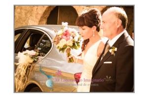 el laboratorio imaginario-boda Amparo y David-ulalalau-23